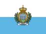 San Marino - flaga