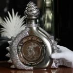 Najdroższa tequila naświecie