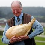Największa cebula – uprawa cebuli