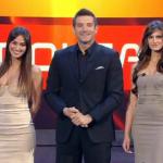 Światowe Rekordy Guinnessa 2011 Polsat – Sezon 3 Odcinek 1
