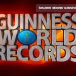 Światowe Rekordy Guinnessa 2011 Polsat – Sezon 3 Odcinek 2