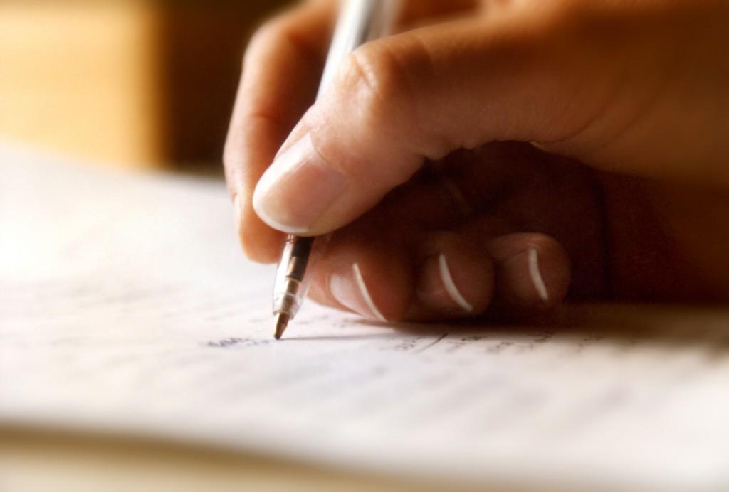 Opowieść pisana przezsetki osób
