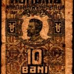 Najmniejszy banknot świata