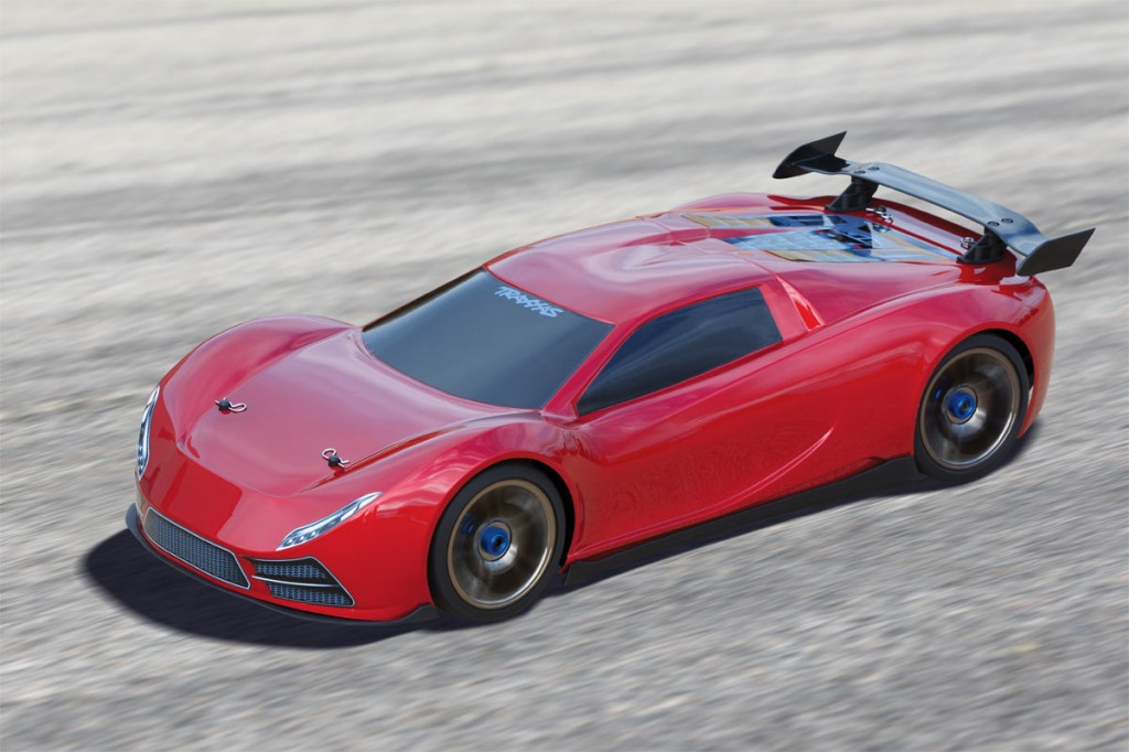 rc best cars with Najszybszy Samochod Na Pilota on Najszybszy Samochod Na Pilota in addition Lexus Rc Rc F Review 2014 further Spad Xiii as well Watch furthermore Quick Facts About 2017 Ktm Rc Series.