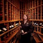 Jak odkorkować wino ipobić rekord Guinessa