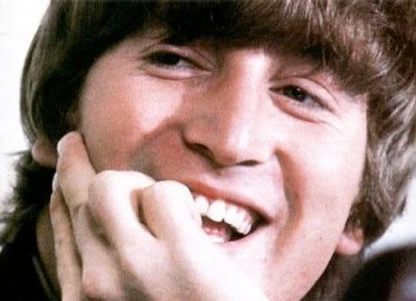 Rekordowy ząb Johna Lennona