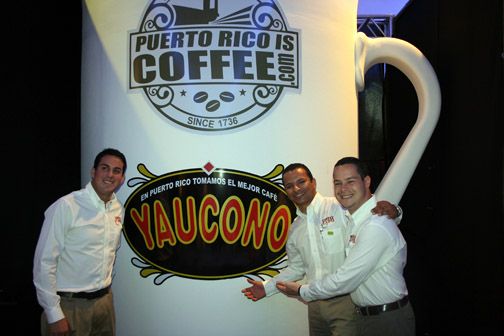 Największy kubek kawy