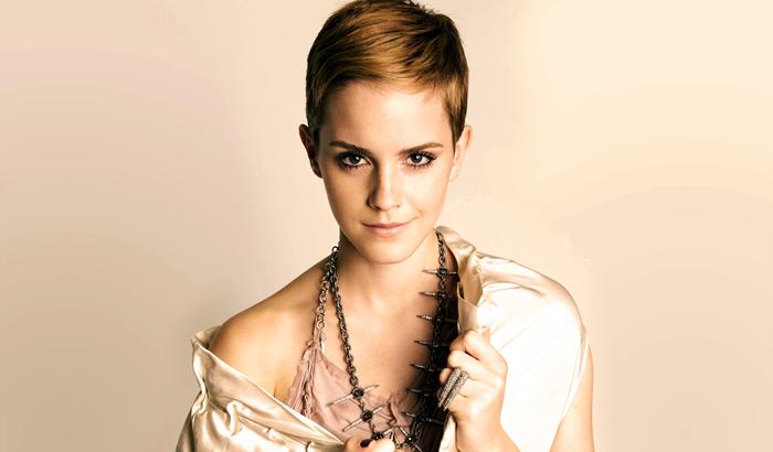 Najbogatsi 20-latkowie naświecie - Emma Watson