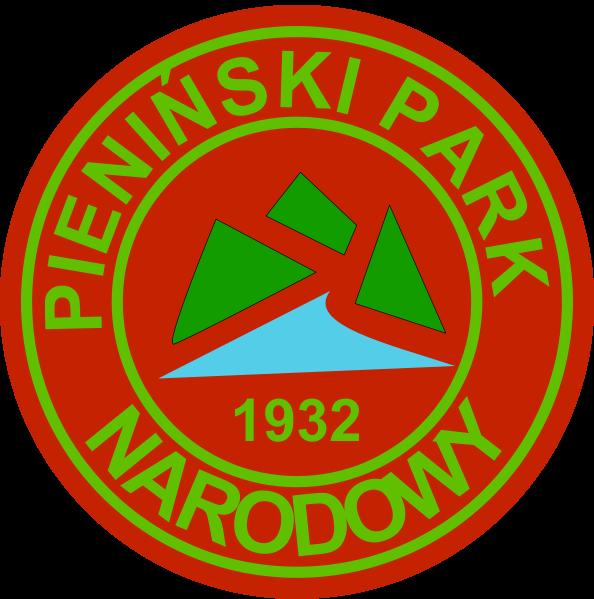 Pieniński Park Narodowy - rekord polski