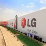 Największa reklama świata – rekord Guinessa