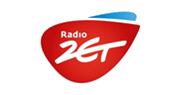Radio Zet - logo