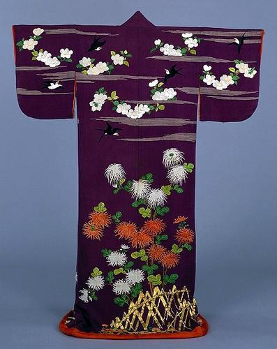 kimono-najwieksza-kolekcja-rekord-guinnessa