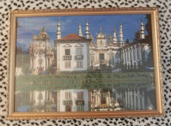 Największa indywidualna kolekcja puzzli