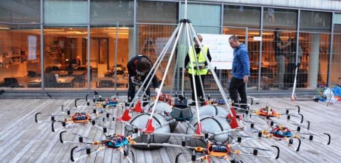 najwiekszy-ladunek-podniesiony-przez-zdanie-sterowany-multicopter-rekord