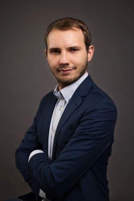 Paweł Chwalibóg
