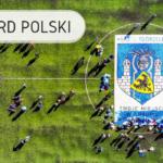 Rekord Polski - Nakrętki