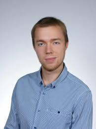 Adam Żaczek