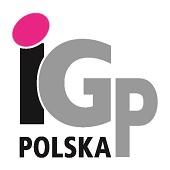 IGP Polska