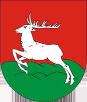 Gmina Iwkowa oraz Gminny Ośrodek Kultury w Iwkowej