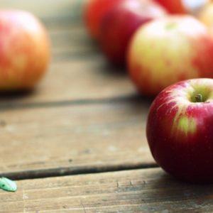 Święto Jabłka - DPN
