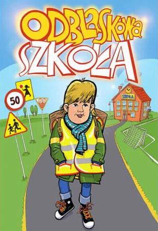 Szkoła Podstawowa im. Żołnierzy Wojsk Ochrony Pogranicza