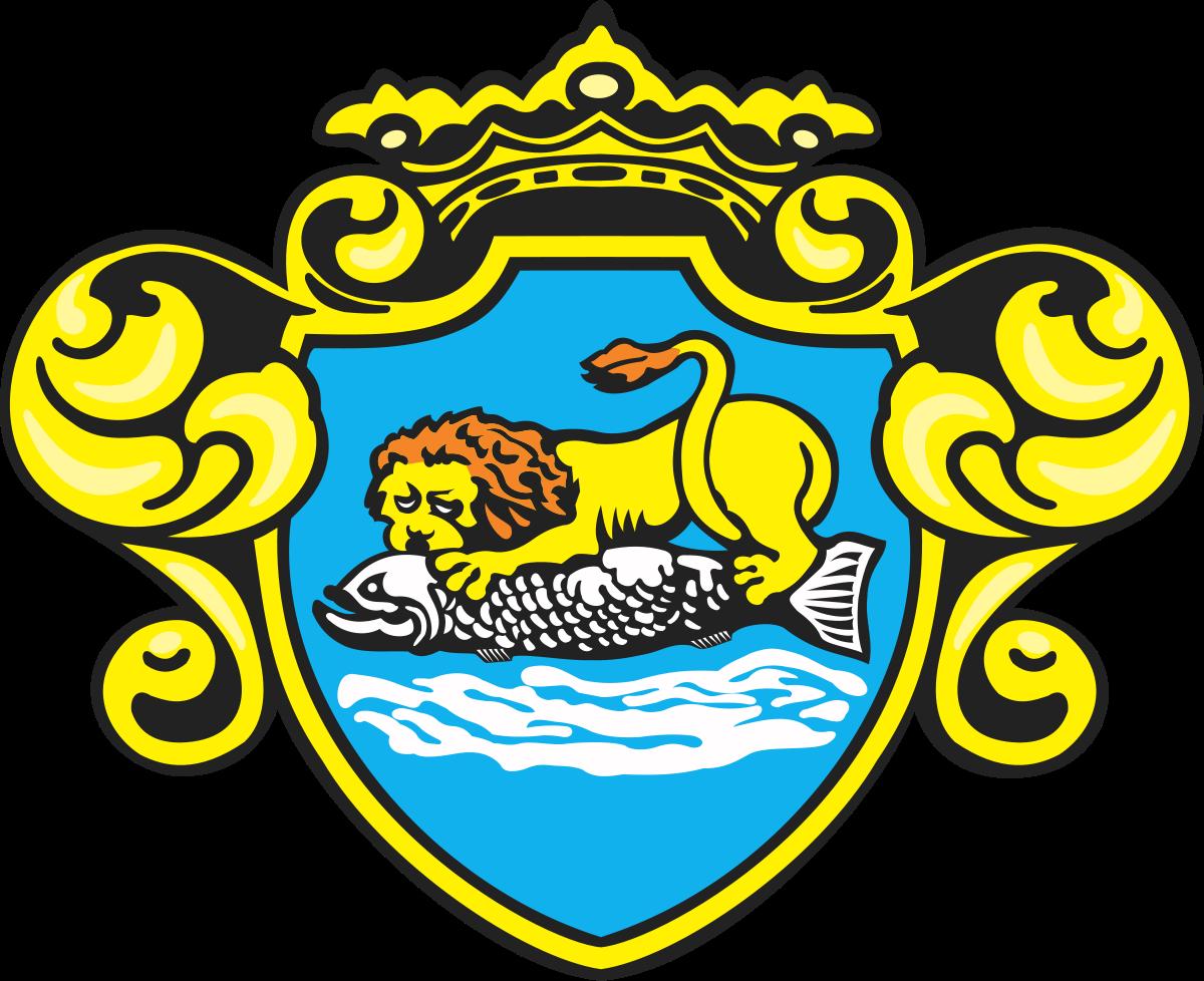 Urząd Miasta w Pucku