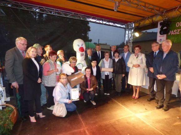 Rekord Polski - Ostrzeszów - 2017