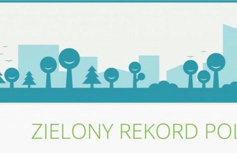 Zielony Rekord Polski