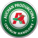 C.H. Auchan Produkcyjna