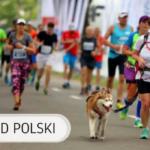 Hasanka-rekord Polski