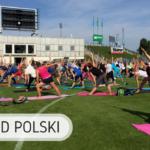 Jogowy Rekord Polski