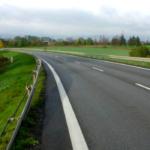 Droga Krajowa 8