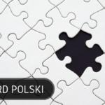 Rekord Polski - puzzle