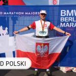 Polska Machnik