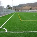 Najdłuższy mecz piłki nożnej