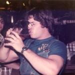 Najszybciej wypite piwo