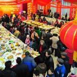 Chińskie potrawy