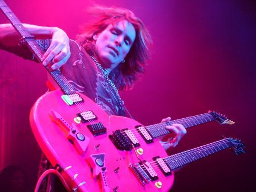 Nauka gry na gitarze online - Rekord Guinessa