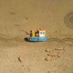 Film nakręcony smartfonem ustanawia rekord Guinessa