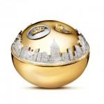 Najdroższe perfumy świata - rekord Guinessa