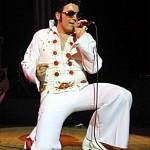 Rekord Guinessa na największe zgromadzenie sobowtórów Elvisa