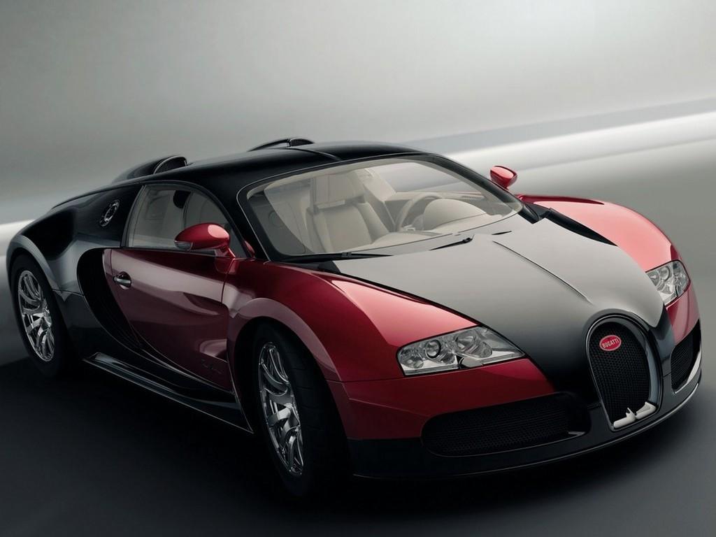 Rekord świata nanajdroższy samochód