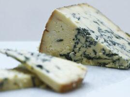 Największy kawałek sera – rekord świata
