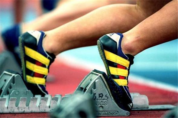 Maraton w Toronto – 3 rekordy Guinessa