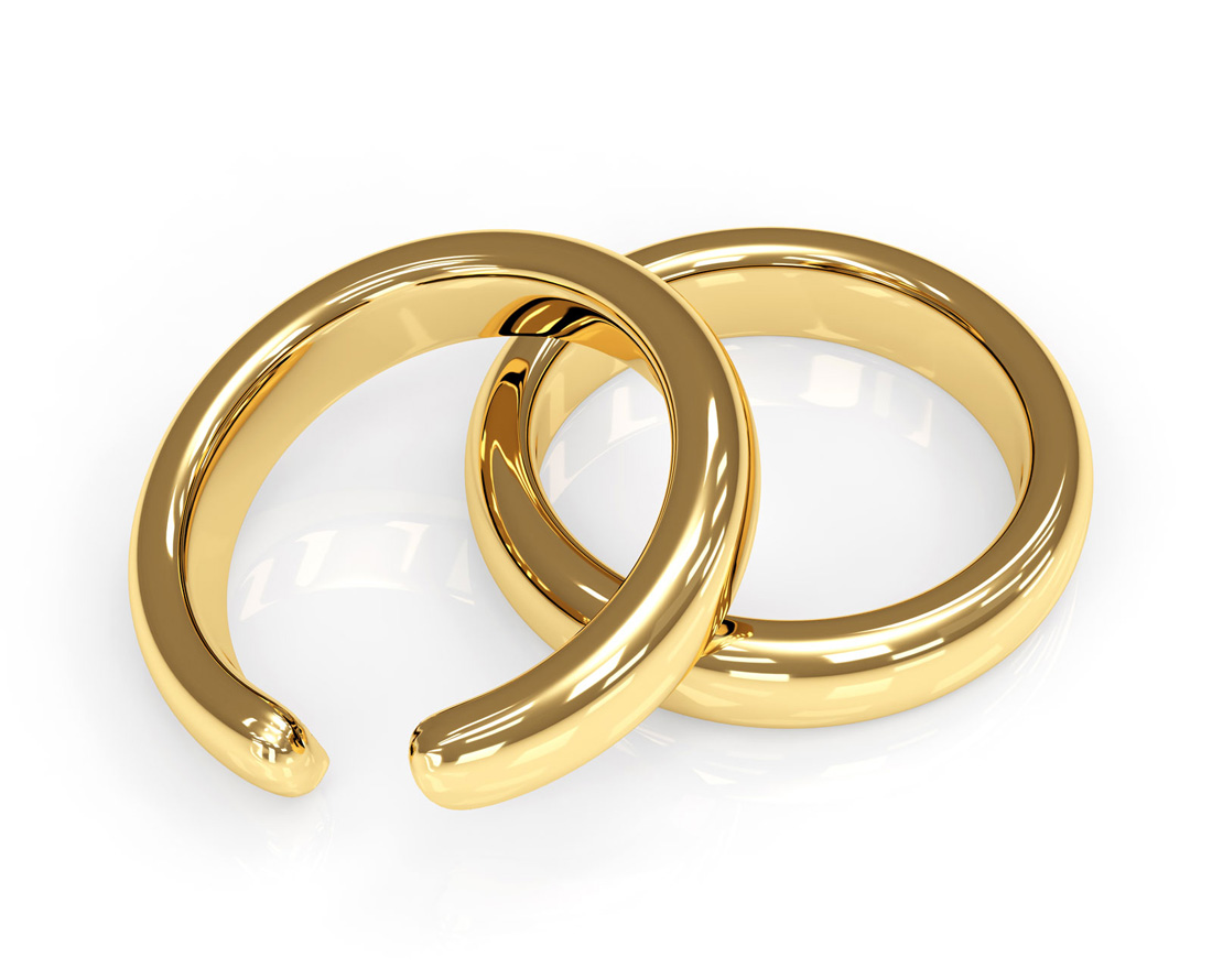 Rozwód w wieku 98 lat