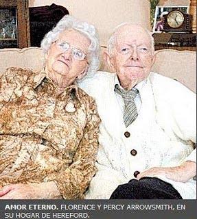 Rozwód wwieku 98 lat
