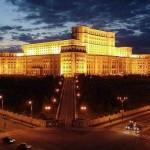 Największy budynek cywilno-administracyjny świata