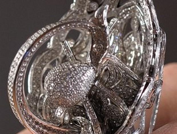 pierścionek zdiamentami