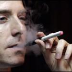 Rekord w paleniu e-papierosów