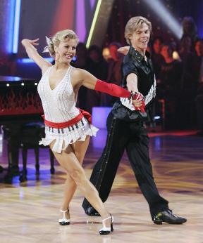 Najwięcej ludzi tańczących Twista – rekord Guinessa